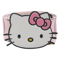 Hello Kitty Print BltGl63