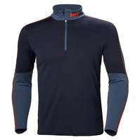 Helly Hansen Lifa Active HZ barbati