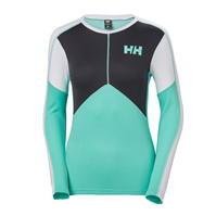 Tricou Helly Hansen Lifa Crew pentru Femei