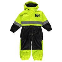 Helly Hansen Ludvika Suit pentru copii