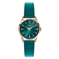 Henry London Watches Mod Hl25-s-0128