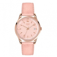 Henry London Watches Mod Hl39-s-0156