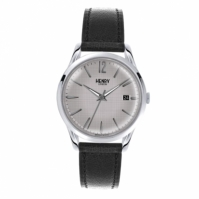 Henry London Watches Mod Piccadilly