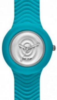 Hip Hop - Sensoriality Acqua 32mm