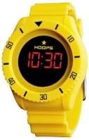 Hoops Mod 2479me-01