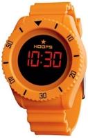 Hoops Mod 2479me-02