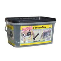 Horizont Farmer Box