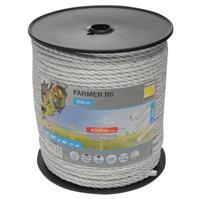 Horizont Farmer Rope
