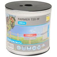 Horizont Farmer Tape