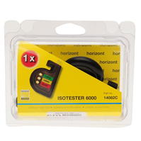 Horizont Isotester 6000
