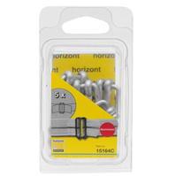 Horizont Tape Connectors