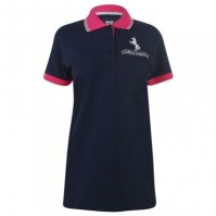 Horse Couture WhitakerPoloLd94