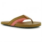 Papuci de plaja Hot Tuna Dusk pentru Femei