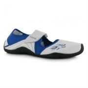 Pantofi apa Hot Tuna Tuna pentru Copii