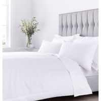 Hotel Collection 1000TC Housewife Pillowcase