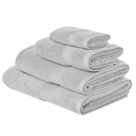 Hotel Collection catifea Touch Bath Sheet