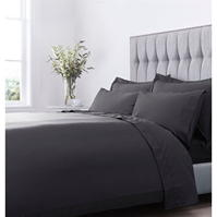 Hotel Collection Hotel 1000TC Oxford Pillowcase