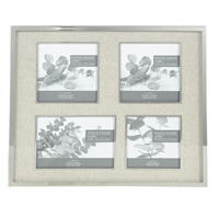 Hotel Collection Hotel Linen MApp Fr 00
