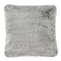 Hotel Collection Hotel Tip Fx Fur Cush 00