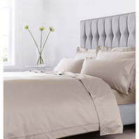 Hotel Collection 800 thread count oxford square pillowcase