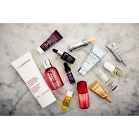 House of Fraser All About Skincare Kit
