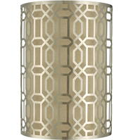 House of Fraser Clare wall light