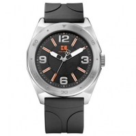 Hugo Boss Watches Mod 1512897