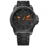 Hugo Boss Watches Mod 1513004
