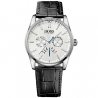 Hugo Boss Watches Mod 1513123