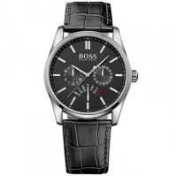 Hugo Boss Watches Mod 1513124
