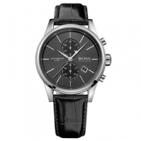 Hugo Boss Watches Mod 1513279