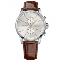 Hugo Boss Watches Mod 1513280