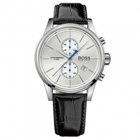 Hugo Boss Watches Mod 1513282