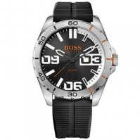 Hugo Boss Watches Mod 1513285