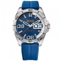 Hugo Boss Watches Mod 1513286