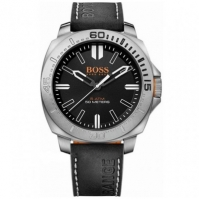 Hugo Boss Watches Mod 1513295