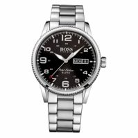 Hugo Boss Watches Mod 1513327