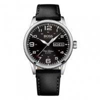 Hugo Boss Watches Mod 1513330