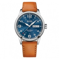 Hugo Boss Watches Mod 1513331