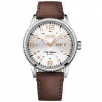 Hugo Boss Watches Mod 1513333