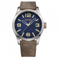 Hugo Boss Watches Mod 1513352
