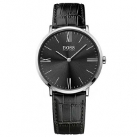 Hugo Boss Watches Mod 1513369
