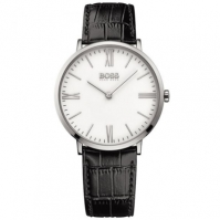 Hugo Boss Watches Mod 1513370