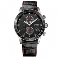 Hugo Boss Watches Mod 1513390