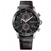 Hugo Boss Watches Mod 1513390