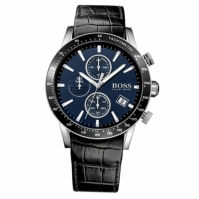 Hugo Boss Watches Mod 1513391