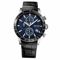 Hugo Boss Watches Mod 1513391