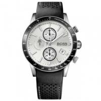 Hugo Boss Watches Mod 1513403