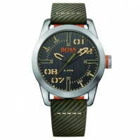 Hugo Boss Watches Mod 1513415