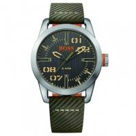 Hugo Boss Watches Mod 1513415